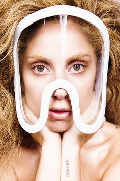 Lady Gaga Iphone Wallpaper Artpop - More information