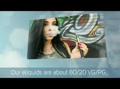 They are flavoured nicotine liquids and are used in e-cigarette for vaporizing purposes. In other ways, #eliquid defines one's e-cigarette experience, as its quality matters more than the cigarette itself. So, one should buy good quality ones capable of enhancing their e-cigarette experience.