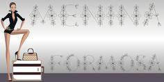 Menina Formosa - Webfont & Desktop font « MyFonts