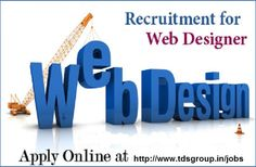#Position : Urgent Requirement of Web Designer #No. of vacancies :  2 #Eligibility : We have an urgent Opening for Web designer.  Key Skills Required:  CSS, HTML, SASS  #Yrs of Exp : 1 - 4 years #Salary : 1-3 Lacs PA