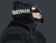 "Check out new work on my @Behance portfolio: ""Popheadshot vector art BATMAN"" http://be.net/gallery/45423073/Popheadshot-vector-art-BATMAN"