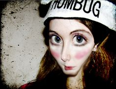 Doll - http://www.tutorfrog.com/doll/  #Toys #cooltoys