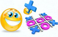 Play Games Online for Free with IncrediMail Games
