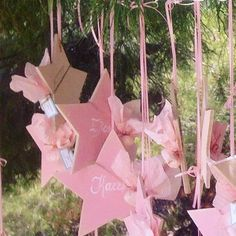 Baptism Decorations, Girl Baptism, Baptism Ideas, Twinkle Twinkle Little Star, Baby Shower Themes, Christening, Bloom, Spring Summer, Stars