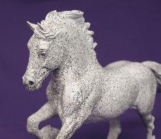 Auction Models: Copperfox Rubble & Bamm-Bamm