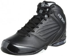 separation shoes c6ece dd740 men basketball shoes while playing or you will hurt your feet. Having the  best men basketball shoes could make you fashionable, strong, and easy.
