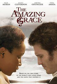Calabar Girl Movie Online. The story of British slave trader John Newton's voyage to West Africa and the events that inspired him to write the world's most popular hymn, Amazing Grace.