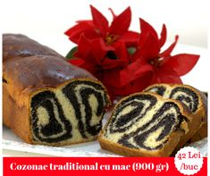 Mocca, Christmas Goodies, Seeds, Bread, Food, Meal, Brot, Eten, Breads
