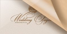 Wedding Pages  • After Effects Template • See it in action ➝ https://videohive.net/item/wedding-pages/1666533?ref=pxcr
