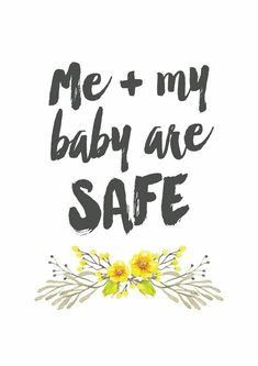 Would you like some FREE printable birth affirmations? Well, I have good news! My wonderful friend Sashi is a graphic designer and has created some beautiful birth affirmations for her upcoming bir… Pregnancy Affirmations, Birth Affirmations, Pregnancy Labor, Pregnancy Quotes, Pregnancy Advice, Birth Doula, Baby Birth, Mama Hacks, Birth Quotes