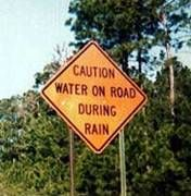 Look At This...: Strange and Funny Signs