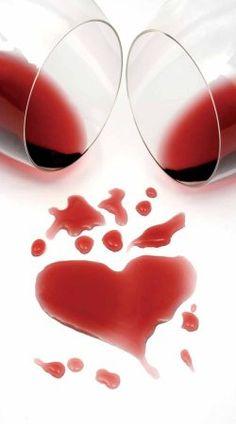 alfabeto del vino A di Aglianico  #TuscanyAgriturismoGiratola