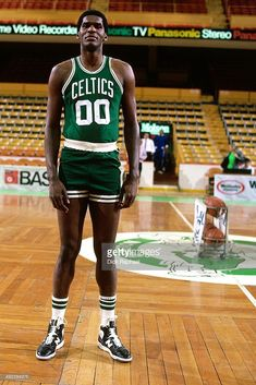 Get your Boston Celtics gear today Celtics Basketball, I Love Basketball, Basketball Rules, Basketball Pictures, Basketball Legends, Basketball Players, College Basketball, Boston Celtics, Celtics Gear