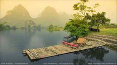 ZEN Music: Background Music, Relaxation Meditation Music, Relax