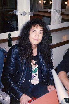 ca 1988