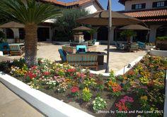87 Best 2015 Palm Springs Restaurant Week - Part Three