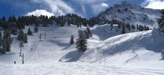 Nendaz, switzerland. 20 minutes from Sion
