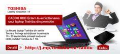 Laptop-uri Toshiba cu HDD extern Cadou Hdd, Laptop, My Love, Products, Laptops, Gadget