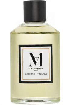 Cologne Precieuse La Manufacture for women and men