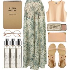 """It's only you and me in this equation."" by carocuixiao on Polyvore"
