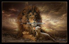 Lion and Lamb WM web.jpg
