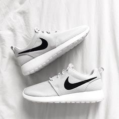 Ctas Salut Denim Détruit - Chaussures - High-tops Et Baskets Converse ndaxzO1tJm
