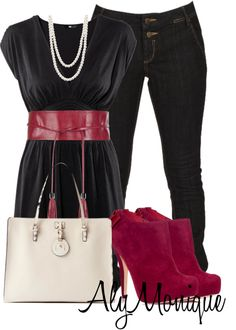 """""""Untitled #609"""" by alysfashionsets on Polyvore"""