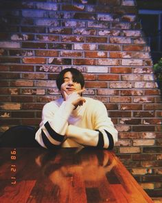 this is how it would look like if you had dinner with seungwoo ~ - #한승우 #HANSEUNGWOO #승우 #SEUNGWOO #X1 #엑스원 ... © owner