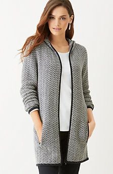 J. Jill Clothing Outlet 1000+ images about *~*...