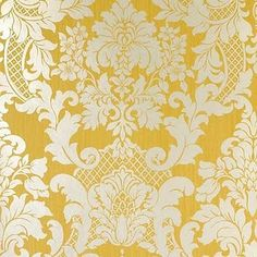 """Yellow Wallpaper, Charlotte Perkins Gilman.   """"I don't like to look out of the windows even—there are so many of those creeping women, and they creep so fast. I wonder if they all come out of that wall-paper as I did?"""""""