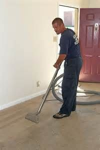 carpet cleaning,carpet cleaning Sydney : Typical Wrong Ideas Related To Carpet Cleaning : Summary: Several people do not completely realize the significance of carpet cleaning as well as exactly how it could work to enhance their house and their health and wellness. There are selections...