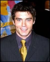 Image result for anson mount hot