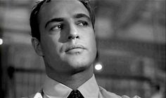 ATRL - Discussion: Is Marlon Brando the most gorgeous man ever existed? - Page 3