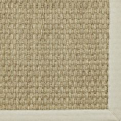 1000 ideas about seagrass rug on pinterest sisal rugs for 10x14 room design