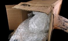 11 Clever Uses for Bubble Wrap