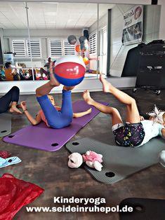 Kinderyoga   Heute Stabilisierung der Bauch und Beinmuskeln in Spieleform...  Möchtet ihr Eure Kinder zum schnuppern anmelden?  Hier meine Homepage www.seideinruhepol.de   #relaxing #yogalove #yogainspiration #instayoga #retreat #larswagner #shapes #yogateacher #yogaeverywhere #meditation #instagood #prilaga #awareness #yogalife #awesome #fitness #namaste #yoga #yogaeveryday #india #relaxation #instagoodmyphoto #yogaeverydamnday #seideinruhepol #abs #resilienz #köln  #frankfurt  #kinderyoga  #de