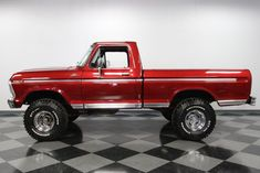 1979 Ford F150, 1979 Ford Truck, Ford 4x4, Ford Bronco, Classic Ford Trucks, Classic Cars, Ranger 4x4, Ford Ranger Wildtrak, Datsun 240z