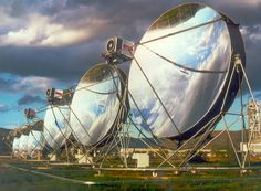 Dish_Stirling_Systems_of_SBP_in_Spain.JPG (671×494)