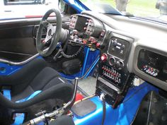 rally car interior rally car interior pinterest rally car car interiors and cars. Black Bedroom Furniture Sets. Home Design Ideas