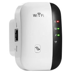 Wi Fi, Wireless Internet Connection, Wifi Extender, Wall Plug, Range, Layout, Rooms, Ohio, Internet Router