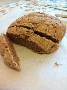 Biscotti Dukan, ricetta light | Un Avvocato ai Fornelli