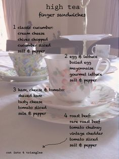 """I've gotten into the habit of drinking tea everyday - favorites are Stash Licorice Spice Tea, Lipton Vanilla Caramel Truffle and Earl Grey.  I started a """"tea time"""" at work and now they call me, The Mad hatter! LOL!"""