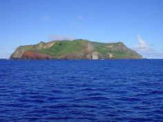 PitcairnIsland - Foto in http://www.government.pn/