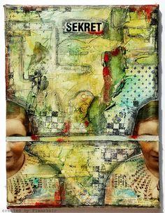 Sekret - The Secret | Flickr - Photo Sharing!
