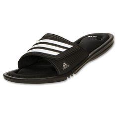 1bda83bab100 Buy womens adidas chilwyanda fitfoam flip flops   OFF30% Discounted