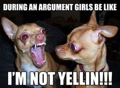 Funny Memes About Women 14 - https://www.facebook.com/diplyofficial