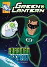 Our best-selling DC Comics Chapter Books now include GREEN LANTERN! A green ring from another world offers test pilot HAL JORDAN incredible powers to fight crime. The excitement and adventure in these never-before-told stories is out of this world! Ages 8-11.