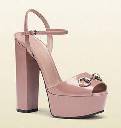 high heels – High Heels Daily Heels, stilettos and women's Shoes Chunky Heel Platform Sandals, Chunky Heel Shoes, Chunky High Heels, Thick Heels, Ankle Straps, Ankle Strap Sandals, Shoes Heels, Gladiator Sandals, Dress Sandals
