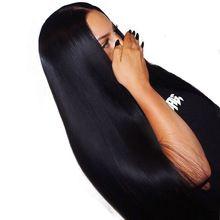 Rabake Brazilian straight hair bundles of straight brazilian human virgin hair,virgin straight hair hair hair virgin bundles,unprocessed virgin brazilian hair straight. Weave Hairstyles, Straight Hairstyles, Black Hairstyles, Short Haircuts, Trendy Hairstyles, Everyday Hairstyles, Pixie Hairstyles, 1930s Hairstyles, Wedding Hairstyles