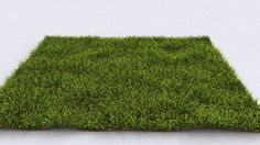 Realistic Grass in 3ds max + V-ray fur
